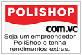 Polishop