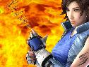 Tekken 5 wallpaper