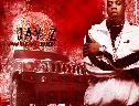 Jay Z - Hip Hop - Black Music wallpaper