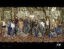 Lost 2� Temporada wallpaper