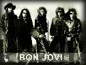 Bon Jovi wallpaper