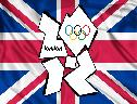 Londres 2012 wallpaper