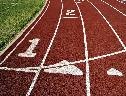 Pista de Atletismo wallpaper